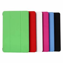 Cover til iPad mini 4 med klap