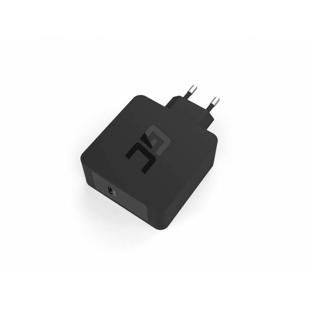 Green Cell oplader med 60W USB-C PD
