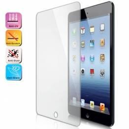 iPad Beskyttelsesglas