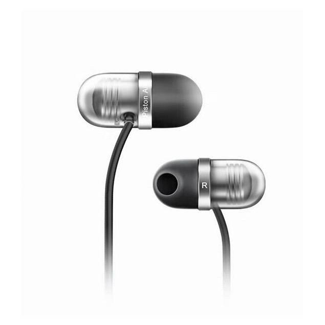 xiaomi earpods capsule earphone in ear stereo bass fra xiaomi. Black Bedroom Furniture Sets. Home Design Ideas