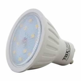 Trixline LED GU10 4W
