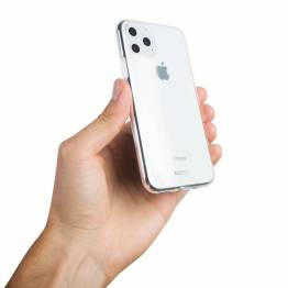Nudient Thin iPhone 11 Pro TPU Cover