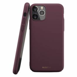 Nudient Thin V2 iPhone 11 Pro Cover