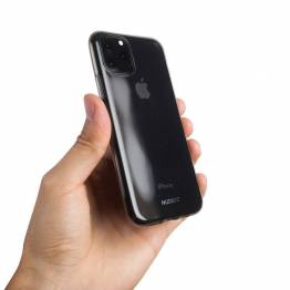 Nudient Thin iPhone 11 TPU Cover
