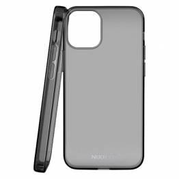 Nudient Thin iPhone 12 Mini TPU Cover