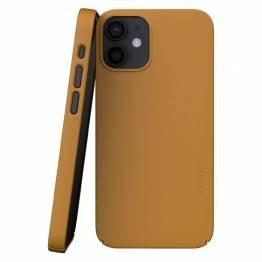 Nudient Thin Precise V3 iPhone 12 Mini