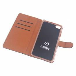 Celly Wally iPhone 6/7/8/SE Cover