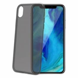 Celly Gelskin iPhone Xr Soft TPU Cover