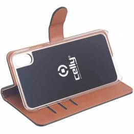 Celly Wally iPhone Xr Cover