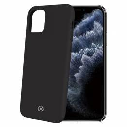 Celly Feeling iPhone 11 Pro Silikone Cover