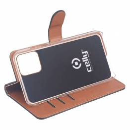 Celly Wally iPhone 11 Pro Cover