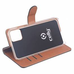 Celly Wally iPhone 11 Cover