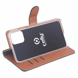 Celly Wally iPhone 12 Pro Max Cover