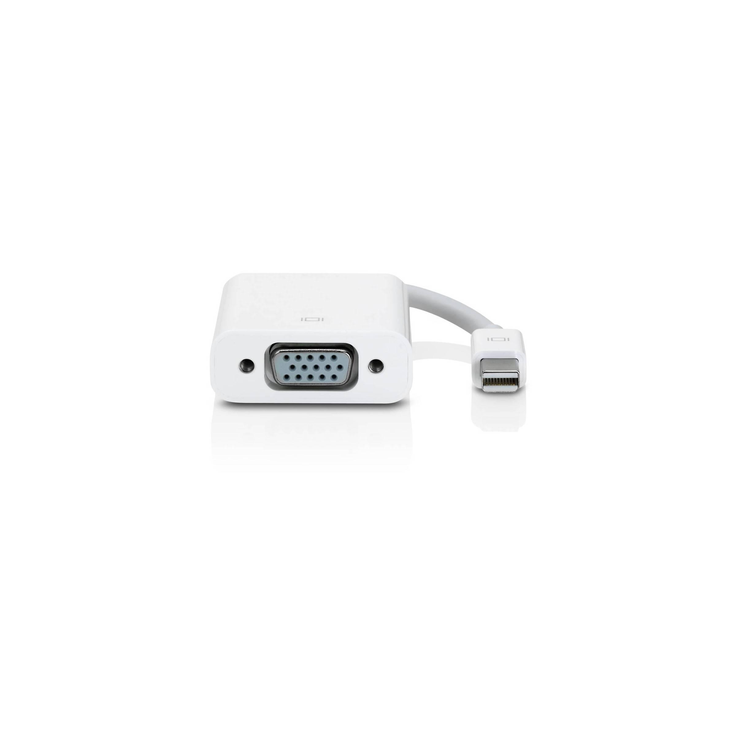 kina oem mini displayport til vga-adapter