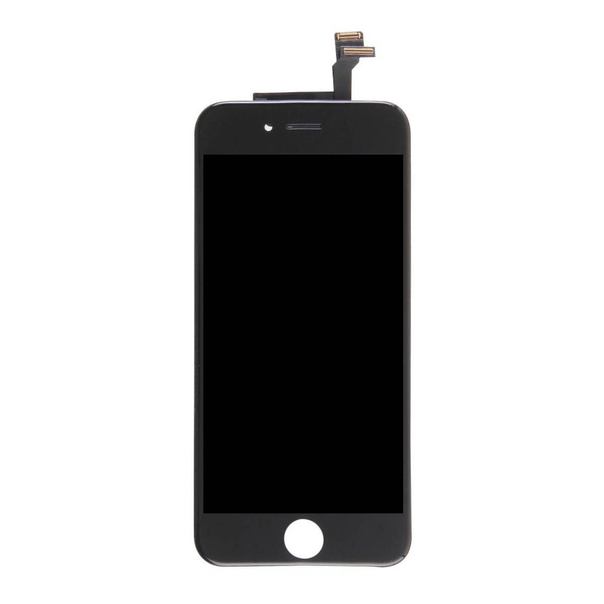 köpa skärm iphone 6