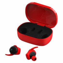 Forever 4Sport TWS Earbuds