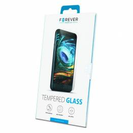 Forever Glasbeskyttelse til iPhone X/XS/11 Pro