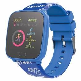 Forever IGO JW-100 Smartwatch Til Børn