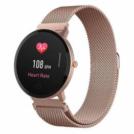 Forever ForeVive SB-320 Smartwatch