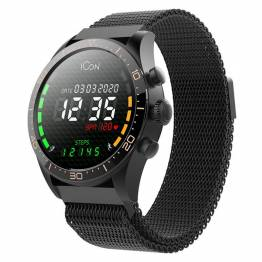 Forever ICON AW-100 Smartwatch