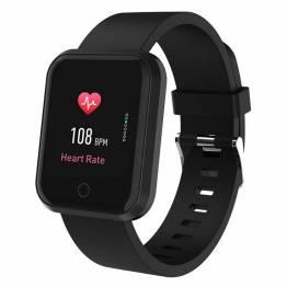 Forever ForeVigo SW-300 Smartwatch