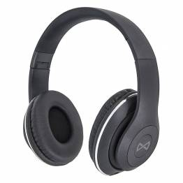 Forever BHS-300 Trådløse Høretelefoner