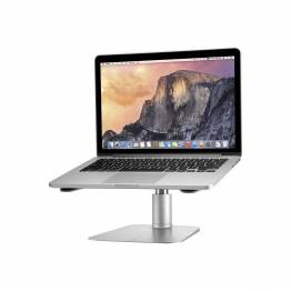 Twelve South HiRise Laptop Stander