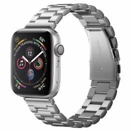 Spigen rustfritstål rem til Apple Watch 42mm, 44mm