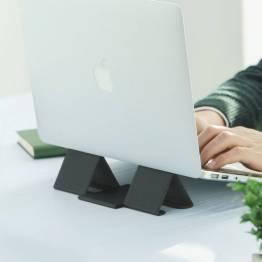 Ringke Folding Stand 2 til Macs og bærbar PC