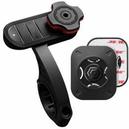 Spigen Gearlock cykel holder til iPhone Gearlock cover