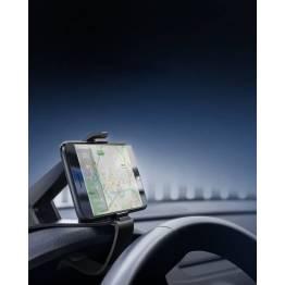 Ugreen iPhone bil holder til instrumentbrættet