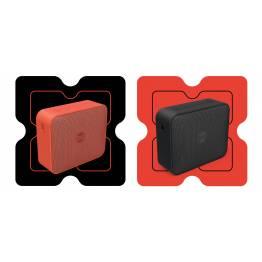 Forever Blix 5 5W Vandtæt Bluetooth Højtaler