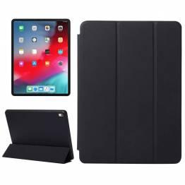 """iPad pro 11"""" 2018 cover med klap"""