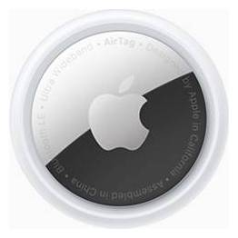 Apple AirTag 1stk