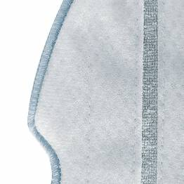 Luksus moppeklud til Roborock S7, S5/Max & S6/Pure/MaxV