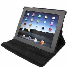 iPad 2 360 grader cover