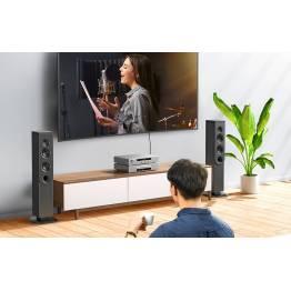 Ugreen HDMI signal forstærker 4K/60HZ - op til 40 meter
