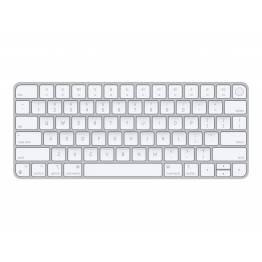 Apple Magic Keyboard tastatur med Touch ID