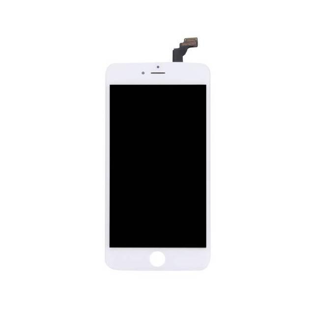 Skærm til iPhone 6+