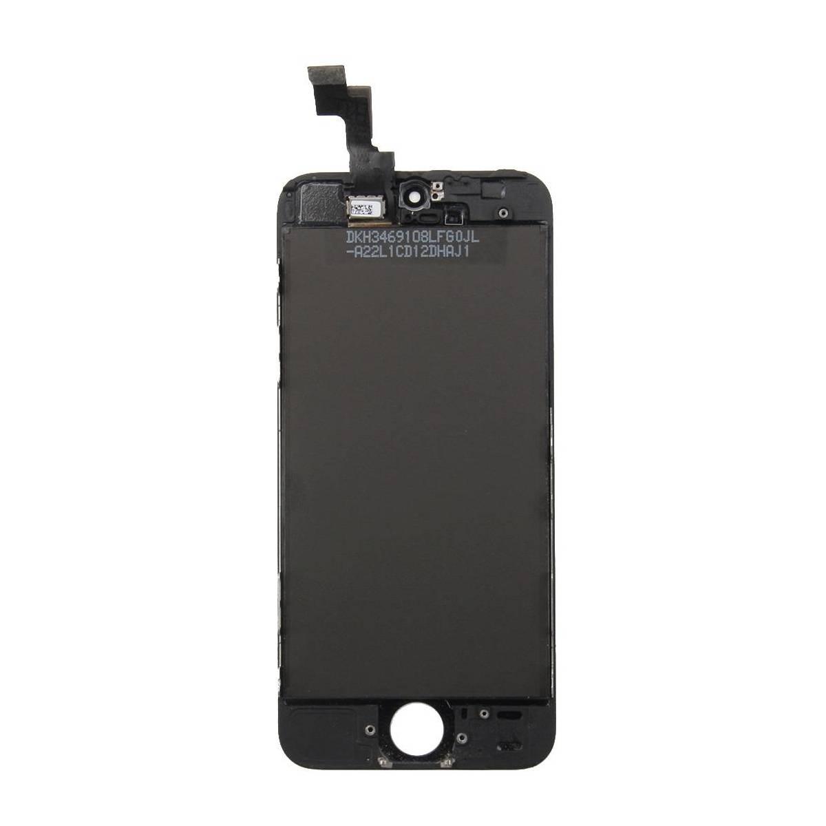 iphone 5 skärm prisjakt