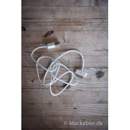 30-pin iPhone/iPad kabel