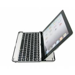 iPad 2/3 tastatur