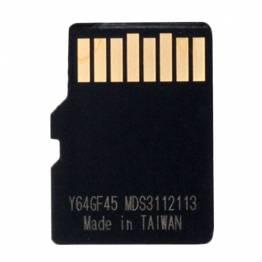 Micro SD kort class 10 64gb