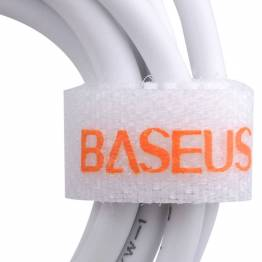 Baseus 30-pin usb kabel