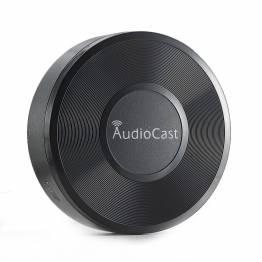 Trådløs Airplay lydboks Soundmate