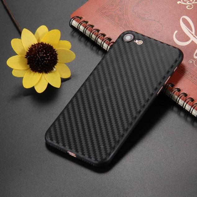 kina oem – mobile phone accessories