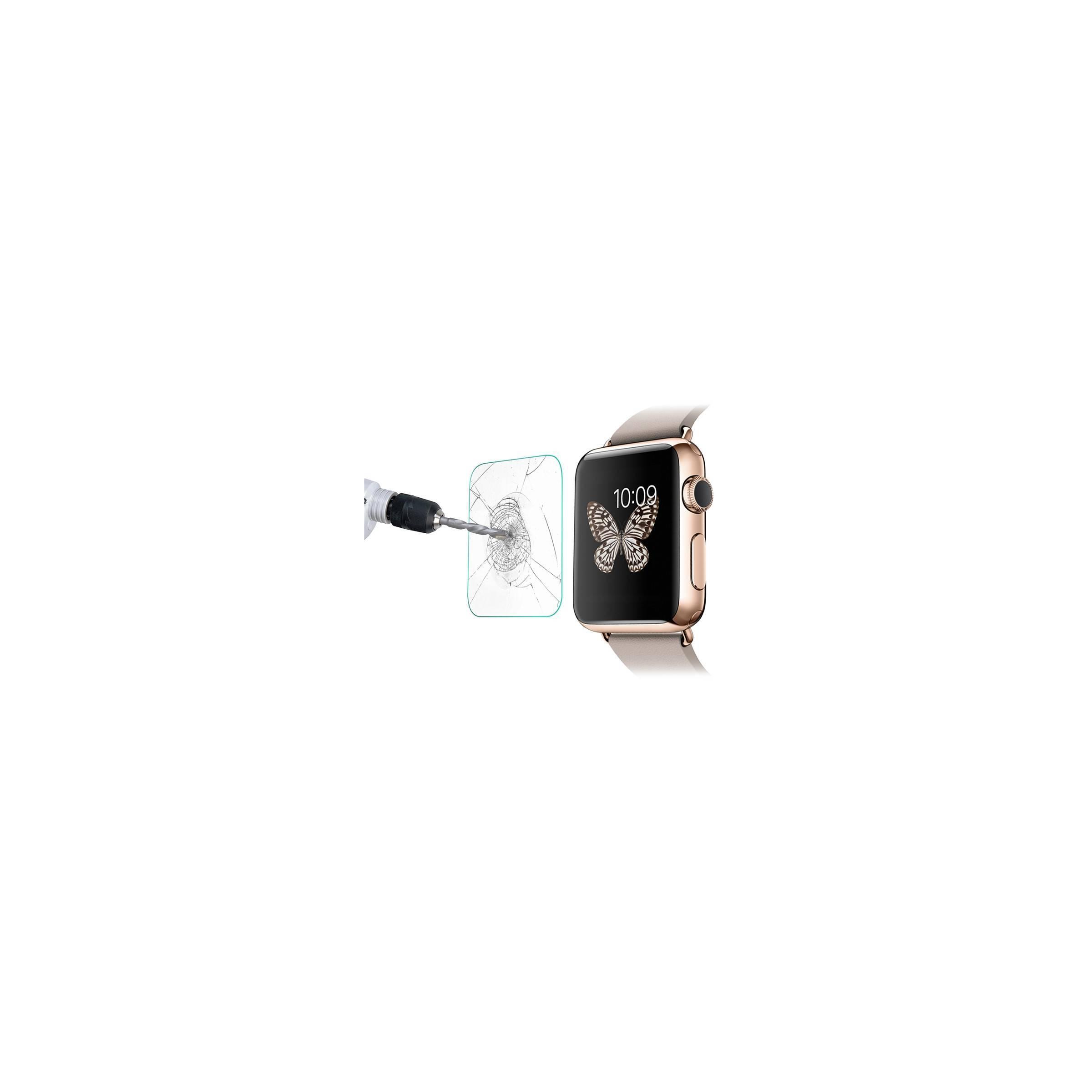 kina oem Beskyttelsesglas til apple watch 42mm på mackabler.dk