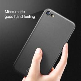 Baseus meteorite cover til iPhone 7