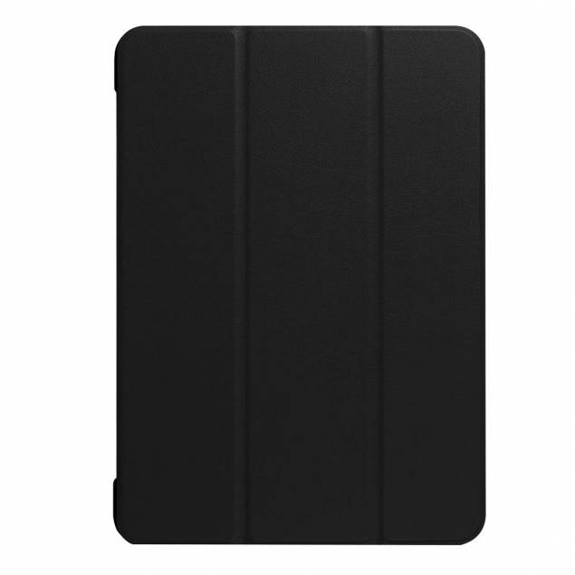 """iPad Pro 10,5"""" cover med bagside og smartcover"""