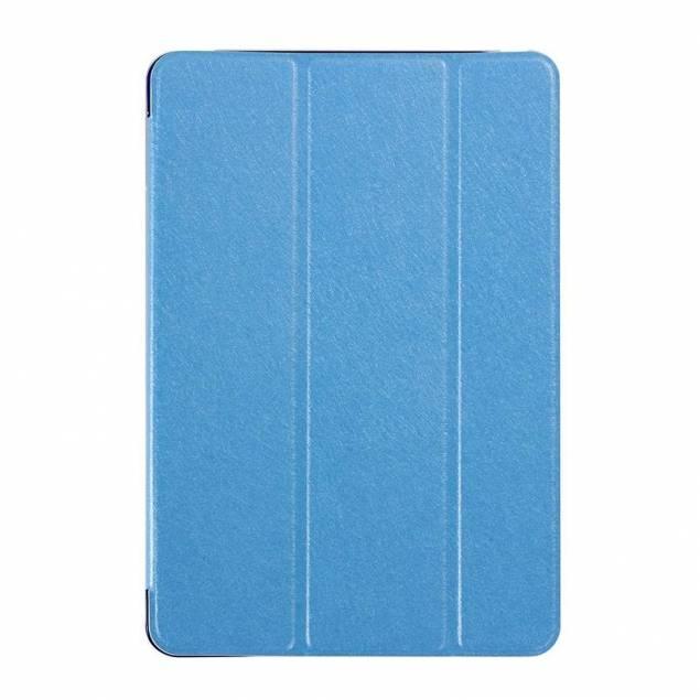 "Image of   iPad Pro 12,9"" cover med smartcover funktion - Farve - Hvid"